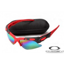 2aef221f48fc knockoff Oakleys plate online, fake Oakley sunglasses for sale