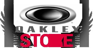 fake Oakleys